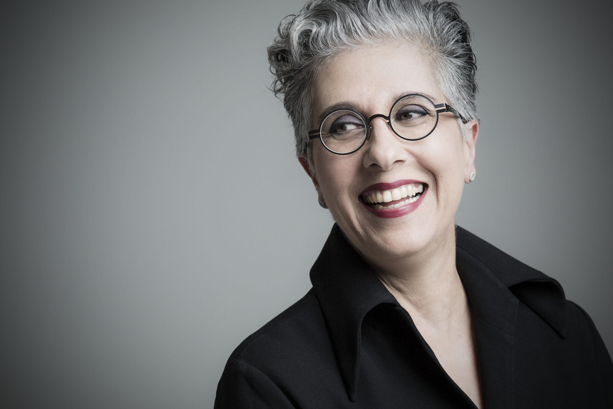 Eileen Tognini