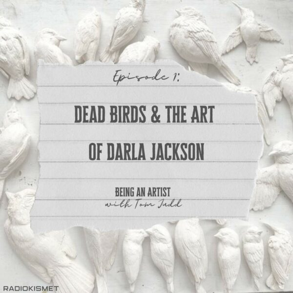Darla Jackson Cover Art